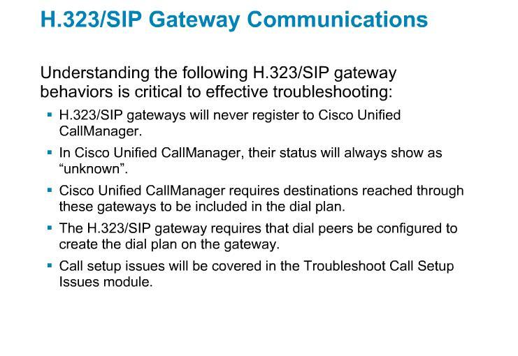Cisco Voice Gateway Reboot Command