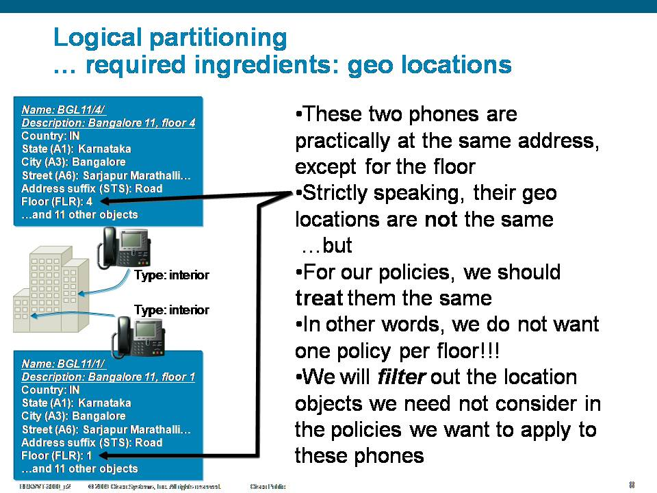 All About Geo Location Logical Partition Policy My Blogrhsmbitsolutionswordpress: Geo Location Bangalore At Gmaili.net